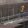 Steelfixing daily rate to rise to $1,490