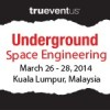 Underground Space Engineering