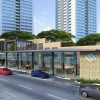 Gammon snags $210 million contract for Singapore's Havelock station