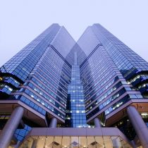 Swire Properties to Redevelop TaiKoo Place