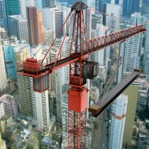 Construction costs set to increase throughout 2014