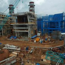 State-owned construction firm Wijaya Karya to raise Rp 3 trillion ($267 million) for expansion plans
