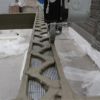 China Company Builds 10 3D Printed Houses in a Day
