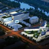 Atkins wins contract to develop IMX International Trade & Exhibition Centre