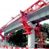 RM9bil LRT to Klang, study completed, awaiting approval to start job