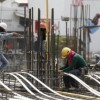 Selangor records highest value of construction work in Q1