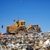 Macau to establish new construction waste recycling center
