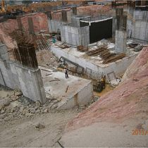 Gabungan AQRS tenders for US$311m worth of construction jobs
