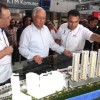 Plans to be upgraded for a bigger KL Sentral