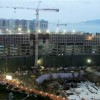 Construction supervision to tighten in Macau