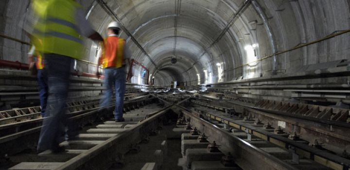 MTR should form oversight committee