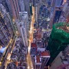 Asia now home to 55% of total number of tall office buildings globally