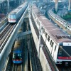 Railway plan to make commute more efficient