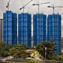 6 new residential sites to be sold in coming quarter