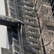 Legal action initiated for site deaths