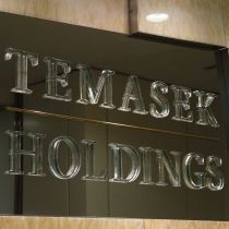 JTC and Temasek in talks to explore susbidiary megamerger