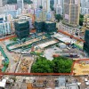Sino Land & Chinese Estates win Mega Kwun Tong project