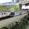 Plans for 7 New Hong Kong Railways Proposed