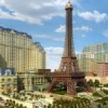 Parisian Macau to open in late 2015