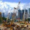 Investment in Hong Kong's infrastructure set to increase