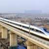 China gives go ahead for $24.5 bln in rail and airport projects