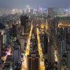 Hong Kong developers shell out HK$52.6bn in 2014.