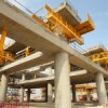 Hong Kong Construction Output Up In 2nd Qtr of 2014