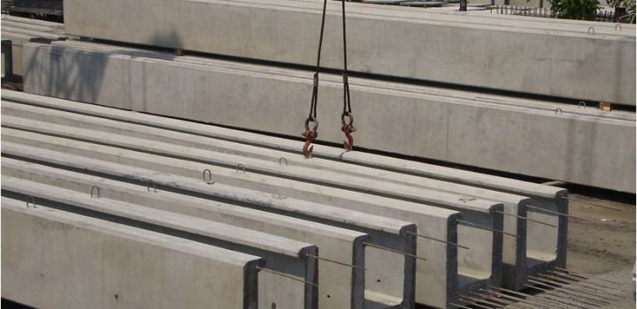 Pre-Cast Concrete Sales set to get boost in Indonesian