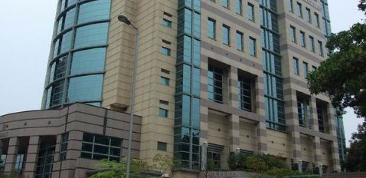 Contractors fined for safety violation