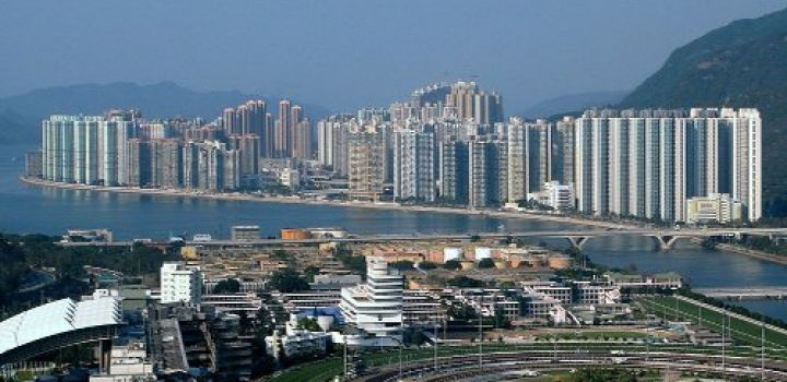 Ma On Shan site to be sold by tender