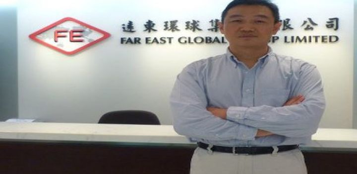 Far East Global Group records new contract value of HK$1,661 million