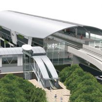 Protected: MRT Project Spurs Investor Confidence