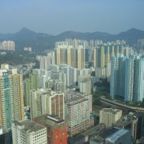 Kwai Chung site to be sold by tender