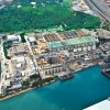 Port facility expansion could be in the works
