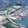 Hong Kong-Zhuhai-Macao Bridge Grand Designs