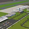 Malaysia submits proposal for Nepal's new airport