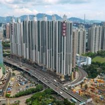 Balfour Beatty : JV Gammon Construction Wins GBP 270 Mln Contract In Hong Kong