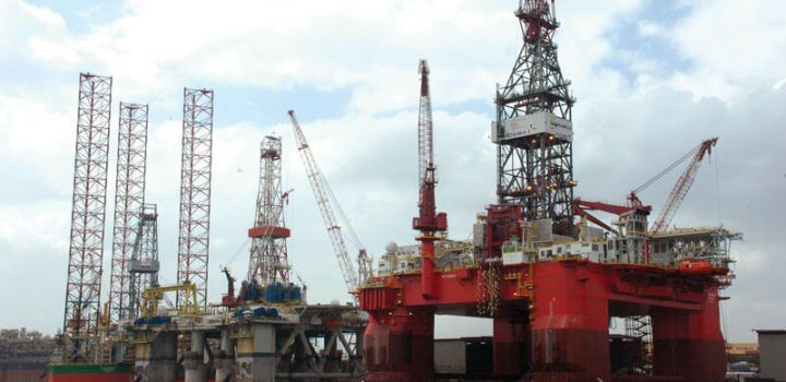 Jurong Shipyard to construct world's largest semi-submersible crane vessel