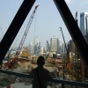 HK New construction safety measures drafted
