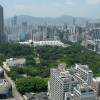 Kowloon plot to be redeveloped