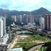 MTR Corp searching out developers for Lohas Park project