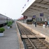 Joint Japan-Thai project set for approval