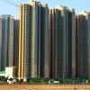 Hong Kong 24 building plans approved in february
