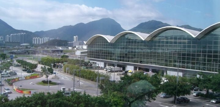 special committee to be set up to monitor Airport Authority construction
