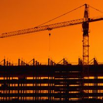 Thailand's second largest construction firm eyeing myanmar