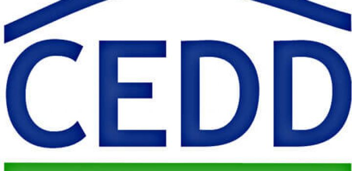 CEDD commends contractors with outstanding safety performance