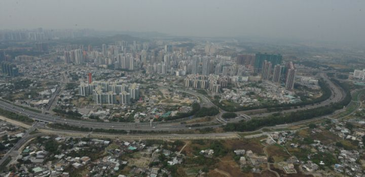 Yuen Long site to be offered