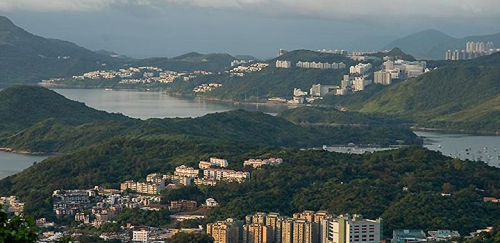 Sai Kung site awarded for $609m