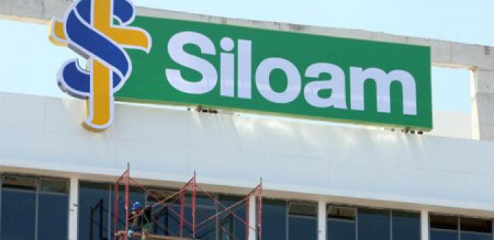 Siloam starts huge expansion plan to build and acquire hospitals