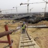 Egypt inks deal with China for 15 projects worth $10bn